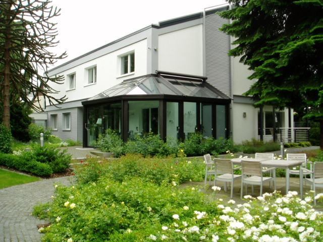 Bielefeldt 030
