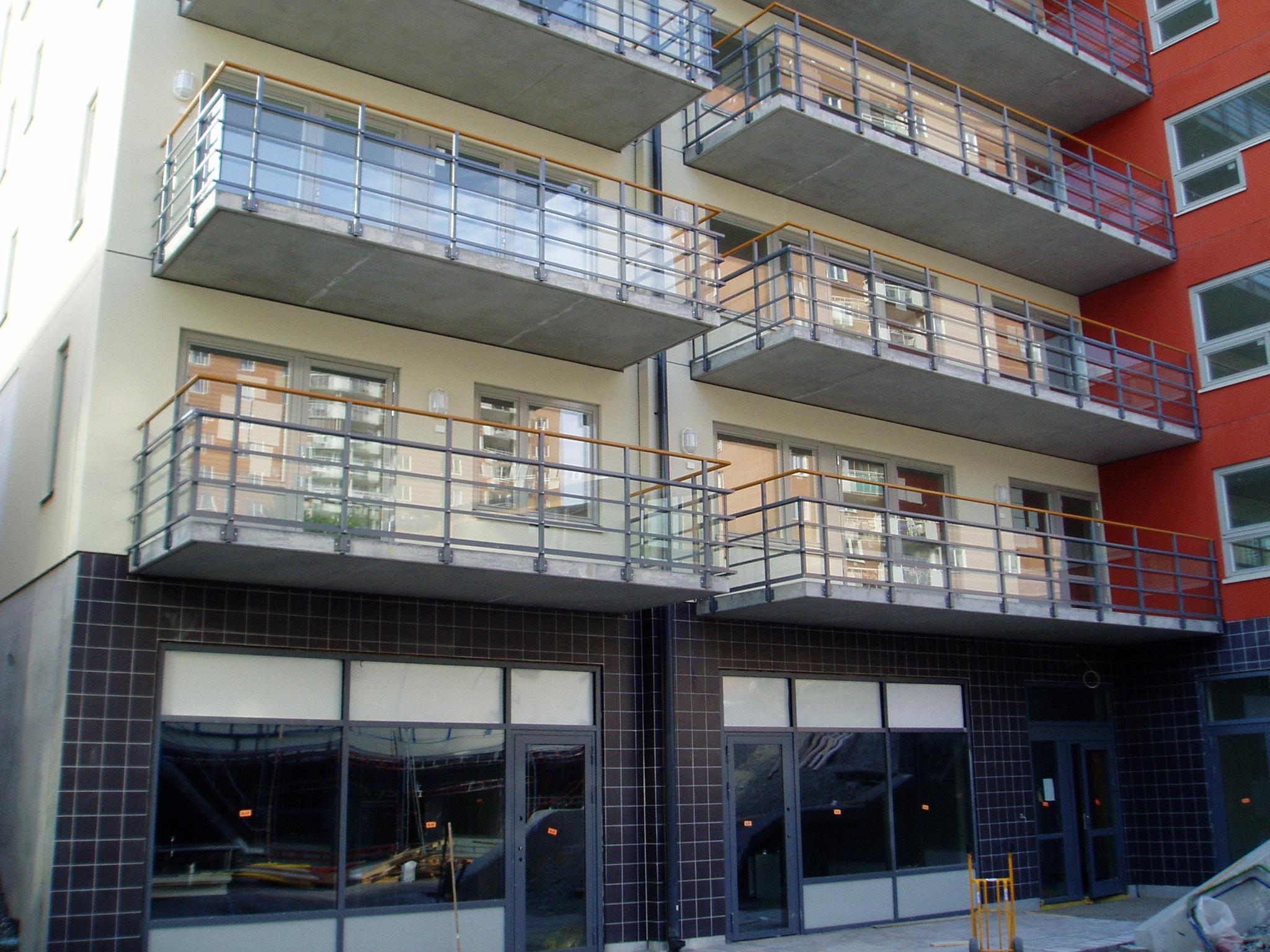 Edsberg centrun 003
