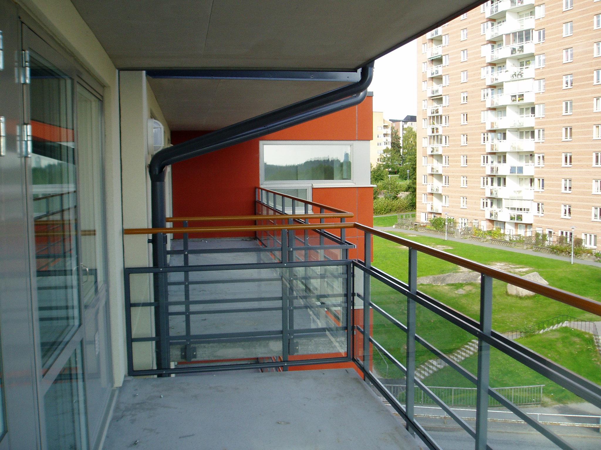 Edsberg centrun 008