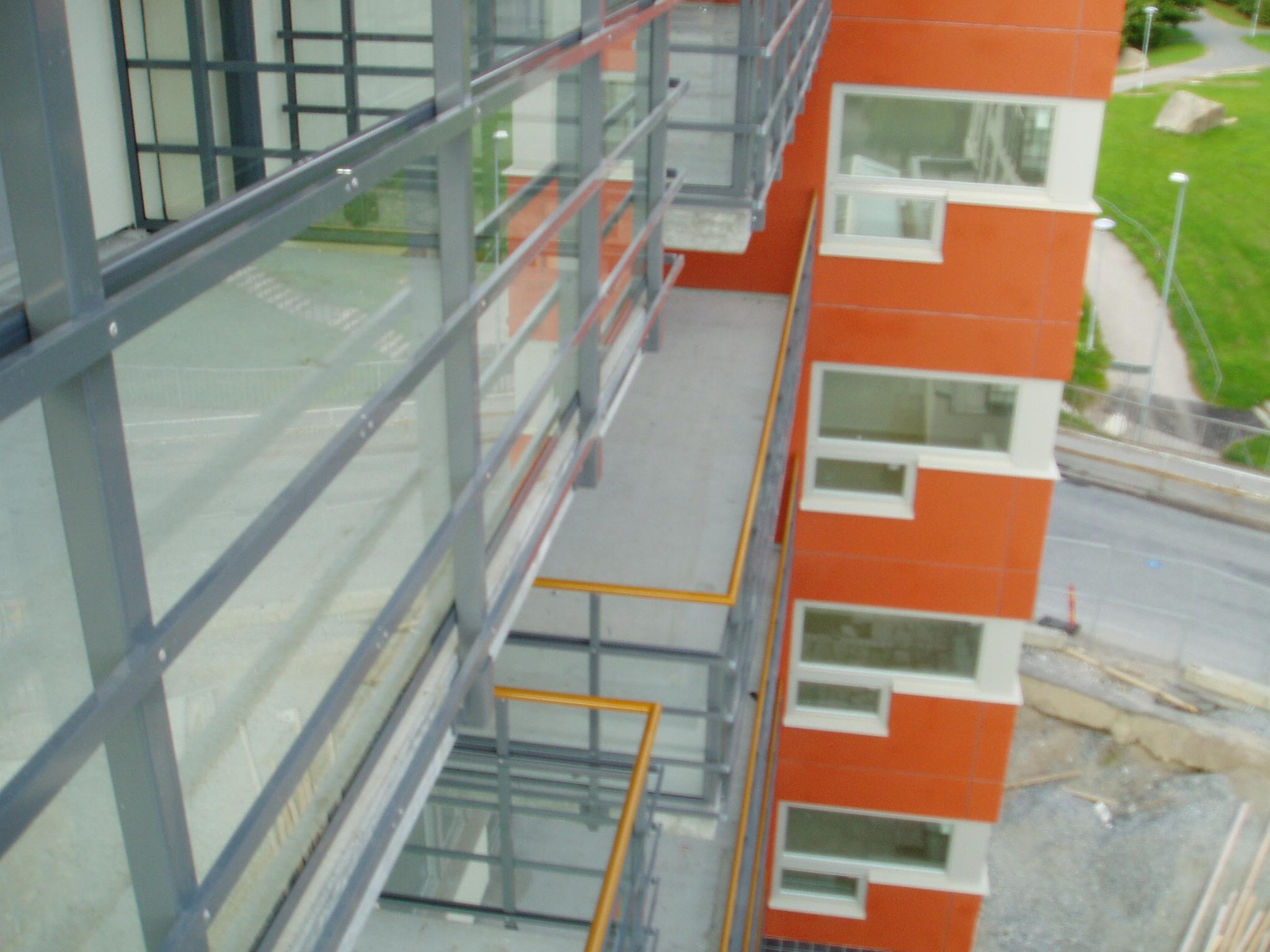 Edsberg centrun 011